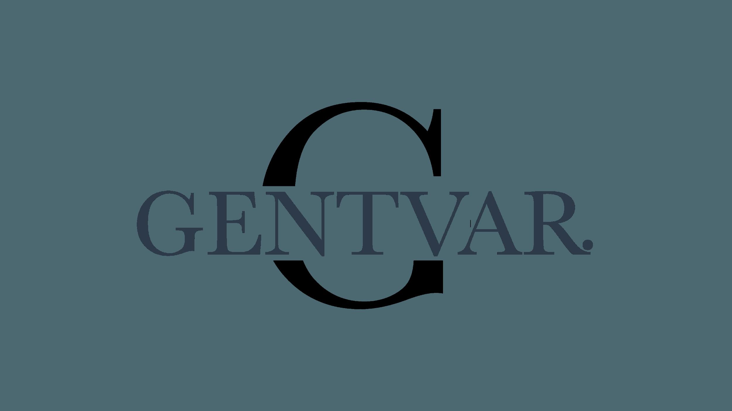 Gentvar